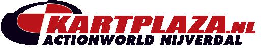 kartplaza-logo.png