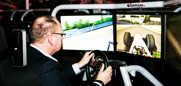 f1-driving-exp