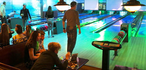 magic-mtv-bowling